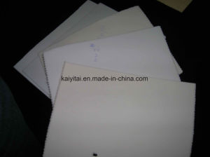 EVA Plain Foam Sheet 2-40mm Thickness pictures & photos