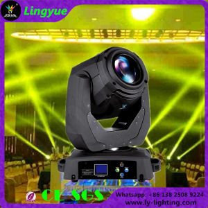 DJ Light Moving Head Sharpy Beam R2 pictures & photos
