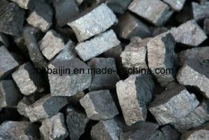 High Carbon FeMn, Low Carbon FeMn, Ferro Manganese pictures & photos