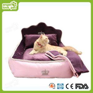 Special Designed Cute Pet House pictures & photos