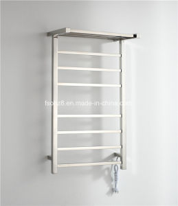 2017 Hot Sale Foshan Factory Bathroom Towel Radiator (9021) pictures & photos