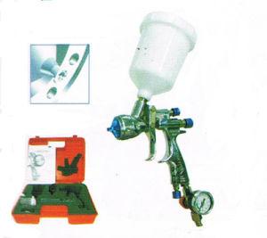 Paint Spray Gun for Paint Shop pictures & photos