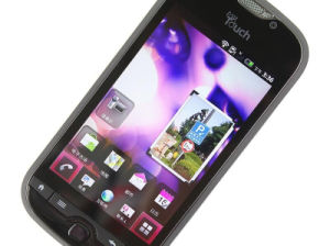 Wholesale Android Mobile Phone Mytouch 4G Slide Smart Phone pictures & photos