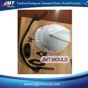 Plastic Injection China Helmet Mould pictures & photos