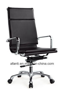 Eames Swivel Office Leather Director Chair (RFT-A2006) pictures & photos