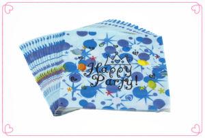 Napkin Paper pictures & photos