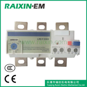 Raixin Lr9-F5363 Thermal Relay