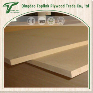 1830*3660*16mm Raw MDF for Iran Makrket pictures & photos