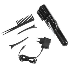 Manufactory Price Professional Electric Shaver Trimmer pictures & photos