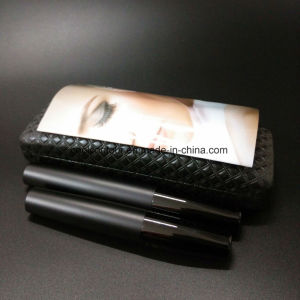 Good Quality OEM Younique Quality 3D Fiber Lashes Mascara pictures & photos