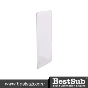 UV Business Name Card (Plastic, Frosted) pictures & photos