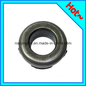 Auto Parts Release Bearing Utj100170 for Rover 200 (XH) pictures & photos