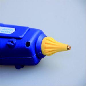 Hot Melt Glue Gun, Hot Glue Gun, Industrial Glue Gun 100W pictures & photos