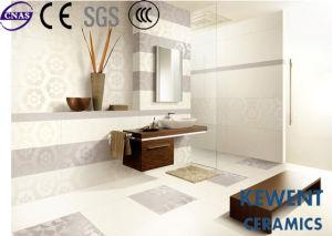 Stone Design 600X1200mm 4.8mm Porcelain Thin Tile pictures & photos