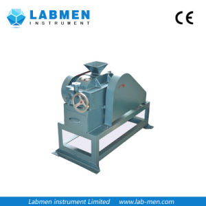 Sealed Hammer Cutter Wet Coal Crusher pictures & photos