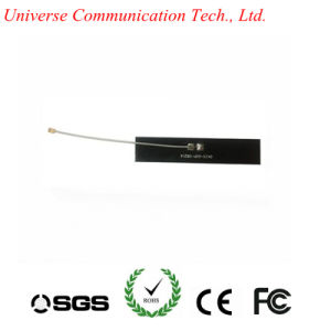 900-1800MHz GSM FPC Antenna, 3m Adhesive GSM Built-in FPC Antenna pictures & photos