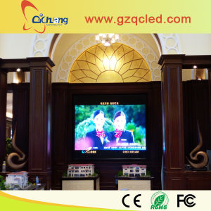 P5 Indoor Full Color Video LED Display pictures & photos
