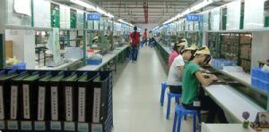 CCTV Cameras Suppliers Cheap 480tvl Hidden CCTV Camera pictures & photos