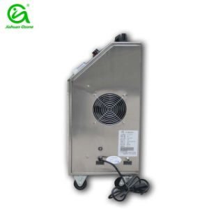 Portable Multifunction Ozone Generator Air and Water Purifier pictures & photos