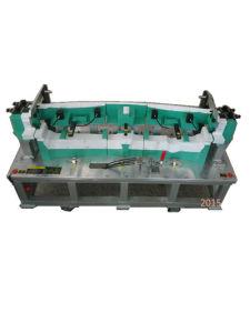 C/F for Trim Assembly, Plastic Parts pictures & photos