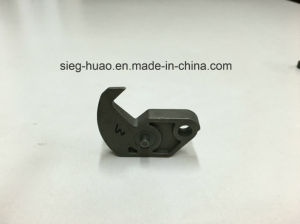 Steel Casting Parts for Door and Window Hardware pictures & photos
