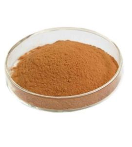 Free Sample Cordyceps Mushroom Polysaccharide Powder pictures & photos