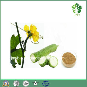 Pure Natural Luffa Cylindrica Extract, 10: 1~20: 1, for Skin Whitening pictures & photos