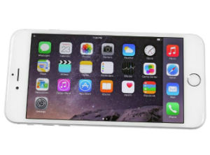 New 6s Plus 6s 6 Plus 6 5s 5c Se Unlocked Smart Phone Mobile Phone Cell Phone pictures & photos