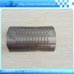 Mine Wire Mesh with SGS Report pictures & photos