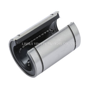 Competitive Price and Best Quality Linear Bearing Made in Shac Factory for CNC Machine pictures & photos