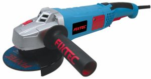 Fixtec 710W 900W 1800W 2400W Electric Angle Grinder pictures & photos