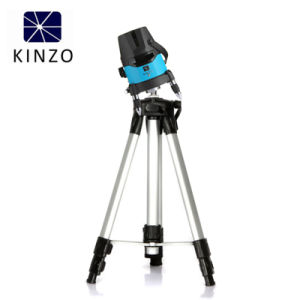 Hot Sale K-05 Better Quality 1h Laser Level with Dots pictures & photos
