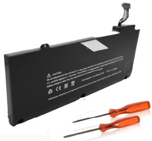 """100% Compatible Rechargeable Battery Replacement for MacBook PRO 13"""" pictures & photos"""