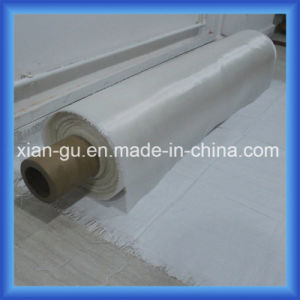 Radar Cover Low Dielectric Loss Fiberglass Fabric pictures & photos