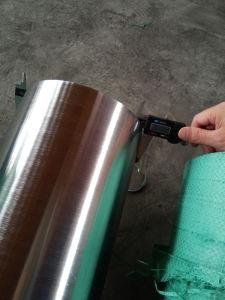 40crmov13-9 1.8523 Nitriding Steel (EN10085) pictures & photos