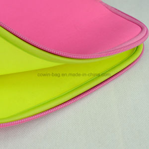 Neoprene Sleeve Bags for Various Sizes Laptops or Tablets pictures & photos