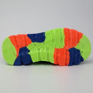 Fashion Sport Shoes Kids Shoe Children Footwear Sports Shoes (AK8881) pictures & photos
