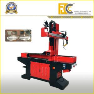 CNC Car Parts Welding Machine pictures & photos