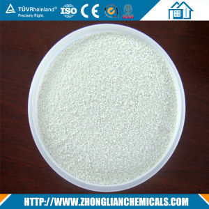 Calcium Hypochlorite Granular and Tablets 65%, 67%, 70% for Water Treatment Chemical pictures & photos