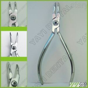 Surgical Orthodontic Weingart Plier (YAYI-011) pictures & photos