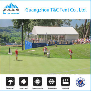 30X50m Large TFS Sport Tent for Golf, Tenni, Basketball, Footbal pictures & photos