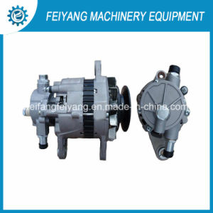 Steyr Diesel Engine Alternator for Construction Machinery/Marine/Car/Bus pictures & photos