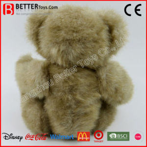 Bear Soft Toy Plush Joined Teddy Bear Toy Stuffed Animal for Kids/Children pictures & photos