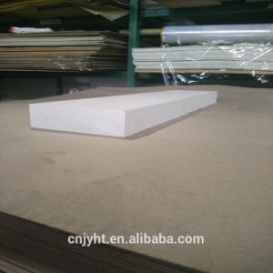 Gpo-3 Fiberglass Mat Polyester Material in High Temperature Resistance pictures & photos
