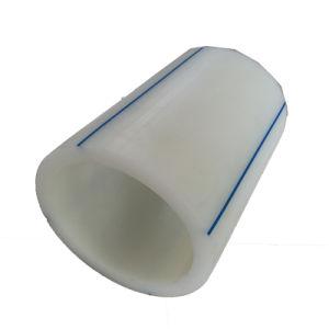 Full Range Diameter Plastic Tube for Water Supply pictures & photos