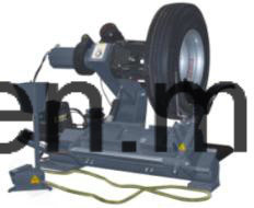 Super Truck Tire Changer to 60′′ Rim pictures & photos
