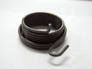 Adjustable Tension Brake Extension Springs for Auto pictures & photos