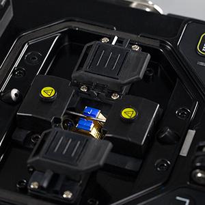 Shinho X-86h Outdoor High Quality Fiber Splicing Machine Similar to Fujikura 60s pictures & photos