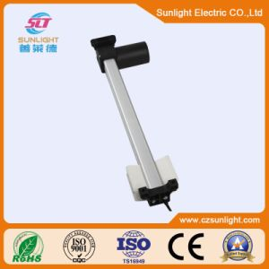 Silver Tube Mini Linear Actuator Motor St01 pictures & photos