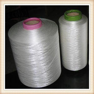 Polyester Carpet Yarn pictures & photos